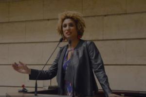 Marielle Franco: Quando as balas chegam atrasadas