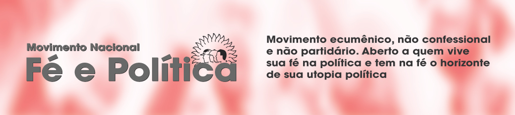 Movimento Ecumênico