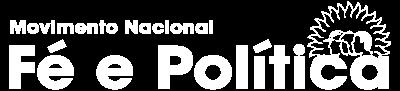 Movimento Nacional Fé e Política