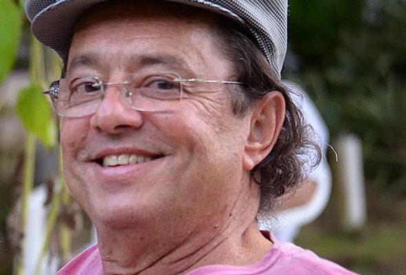 Cláudio Vereza