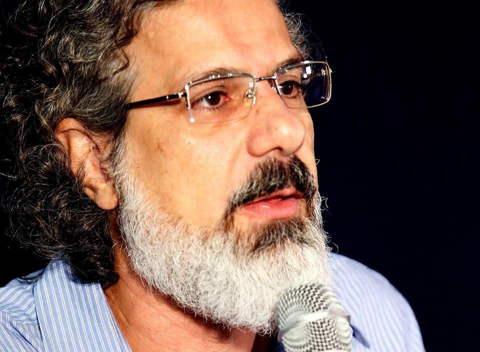 """O """"Pai-Nosso"""" e a conjuntura brasileira"""