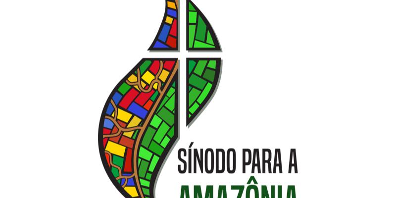 Sínodo para a Amazônia