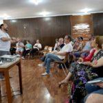 Sínodo da Amazônia: Avanços e consequências práticas – Encontro Fé e Política/RS