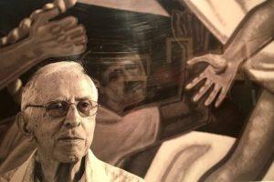 Monsenhor Casaldáliga – Pedro Liberdade