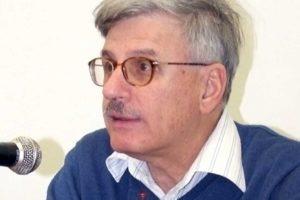 Michael Lowy