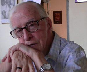 Pedro Casaldáliga,vida perseguida