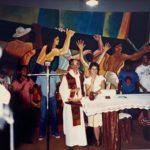 Um testemunho sobre a vida do Bispo Pedro do Araguaia