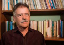 Pedro Ribeiro – Bem-viver e economia de partilha