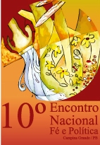10º Encontro Nacional