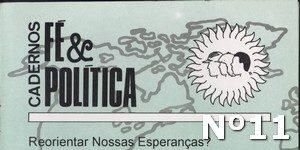 Cadernos Fé e Política (1994) Nº 11