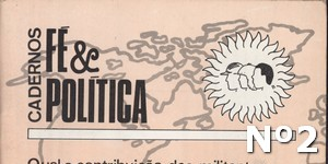 Cadernos Fé e Política (1989) Nº 2