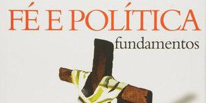 Livro – Fé e Política Fundamentos