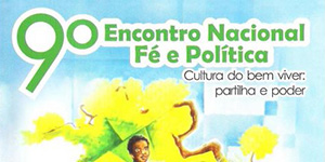 Cartilha do 9º Encontro Nacional