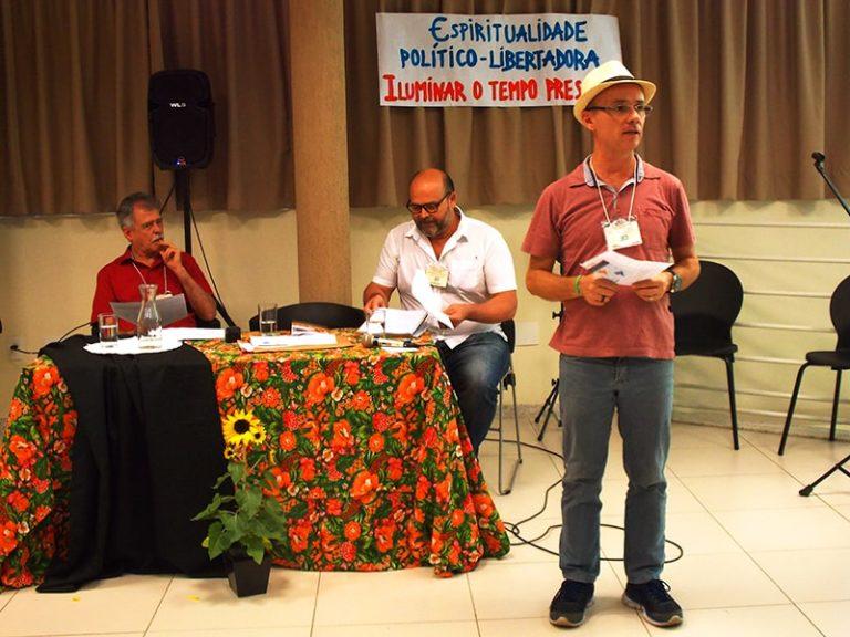 segundo-encontro-regional-(4)-min