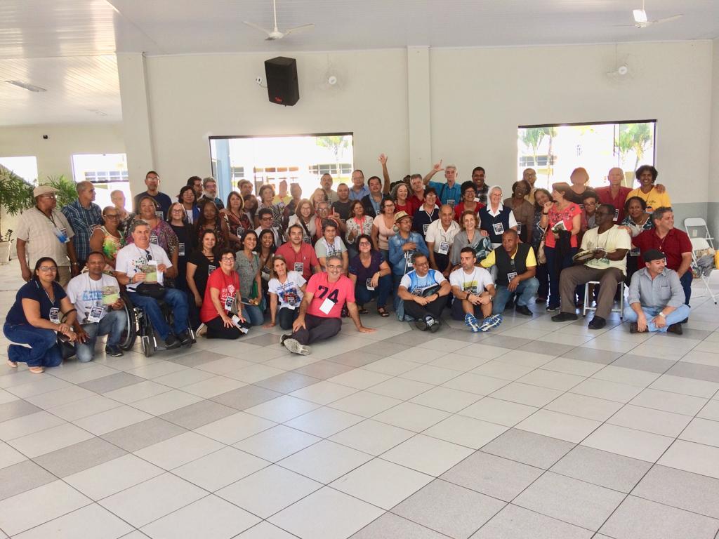 Políticas Públicas e a Construção do Bem Viver no Sul Fluminense