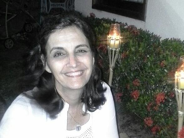 Perseverar na Fé e na coragem contra a destruição do Brasil