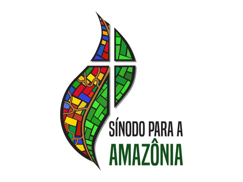 Sínodo – Novos Caminhos para a Igreja e para a Ecologia Integral