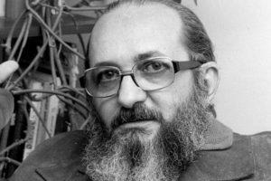 Paulo Freire Vive!
