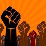 Pequenas resistências, grandes vitórias contra Bolsonaro