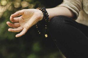 Dez dicas para enfrentar a reclusão