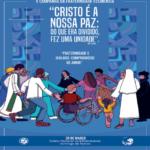 A Igreja do Brasil entre ataques e frissuras