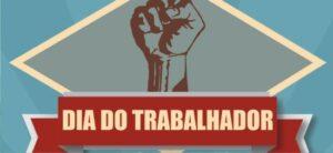 Mundo do trabalho brasileiro: estamos deixando de ser uma sociedade de classes e nos transformando em uma sociedade estamental