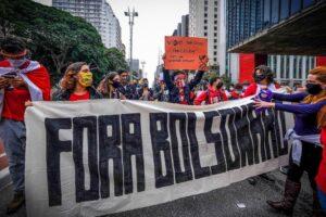 Depois de Bolsonaro, o quê?