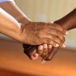 A Igreja Católica no Pacto Pela Vida