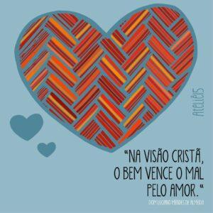 Amor cura a Vida