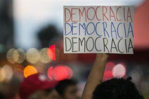 7 de setembro: independência ou morte?