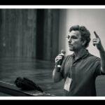 Reflexões sobre o 07/09 e desdobramentos possíveis na sociedade brasileira